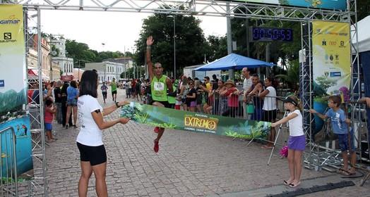 em 1º lugar (Marcos Boaventura)