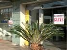 Greve dos bancos completa uma semana na região noroeste paulista
