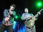 Jonas Brothers cancela turnê por 'diferenças musicais'; futuro é incerto