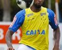 Por Dedé: jogadores do Cruzeiro  se unem e vão jogar pelo zagueiro