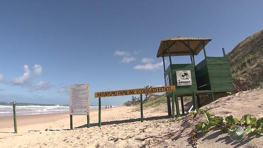 Organizadores e prefeitura dizem que vão monitorar 'Forró Nú' no Litoral Norte da BA
