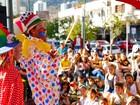 Prazo para inscrições de projetos culturais termina em Poços de Caldas