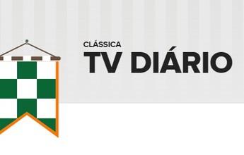 Atlético-MG ajuda Felippe Macedo a vencer 32ª rodada na Liga TV Diário