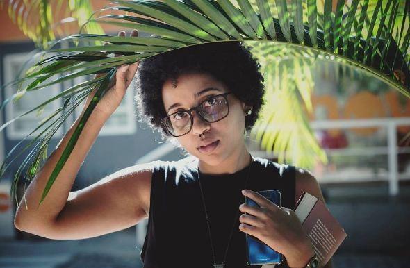 Gabi Bispo (Foto: Divulgação)