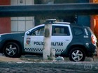 Justiça do RN condena oito PMs por envolvimento com a 'Viatura do Mal'