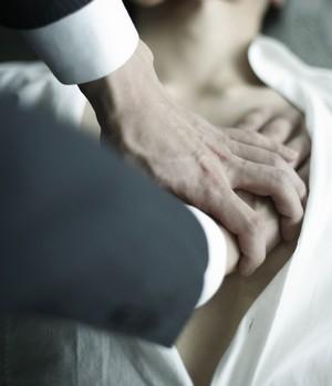 Parada cardíaca, mal súbito: conheça as novas medidas de salvamento