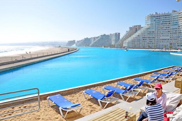 hotel_piscina_chile_05 (Foto: divulgação)