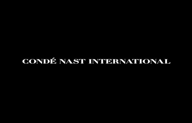 Conde Nast International (Foto: Reprodução)