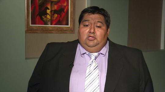 Advogado vê funcionária boliviana sem direito de se defender na Justiça