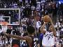 Em desvantagem, Raptors apostam em explosão de Lowry contra o Heat