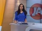 Veja como foi a manhã de candidatos em Porto Alegre nesta quinta-feira (1)