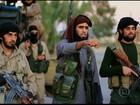 Estado Islâmico faz agora ameaças contra a capital americana