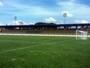 Atlético-GO visita o Luverdense e tenta manter 100% de aproveitamento