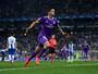 Inter enviou dirigente a Lisboa para observar James e Gelson, diz site