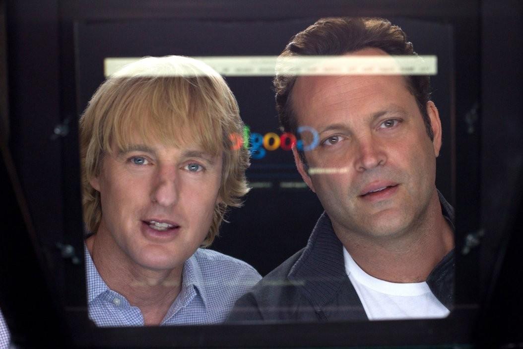Quanto você ganharia se trabalhasse no Google