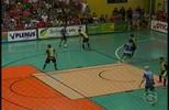 Confira os últimos detalhes para a grande final da Copa TV Grande Rio de Futsal