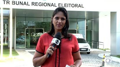 Primeiro pedido de envio de tropas federais é aprovado pelo Pleno do TRE em Alagoas