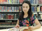 PAT de Americana tem vagas para bibliotecário e gerente de pós venda