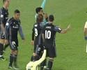 """Casemiro critica adoção de vídeo no Mundial. """"Não é melhor momento"""""""