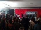 Município de Bocaiuva, no Norte de Minas, recebe 'Prêmio Amams'