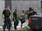 Triplex no Guarujá é 'fruto de trabalho', diz defesa de presa na Lava Jato