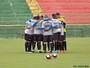 Após vitória por W.O., São Carlos pega Grêmio Osasco em duelo direto no G-8