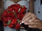 Número de casamentos no Amapá cresceu quase 10% em 2015, diz IBGE