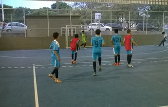 Copa Centro América da Juventude conhece seus primeiros campeões