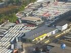 Salvador amanhece sem ônibus nesta quarta-feira; categoria pede segurança