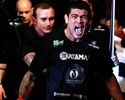 Curtinhas: Antônio Braga Neto se machuca e adia segunda luta no UFC