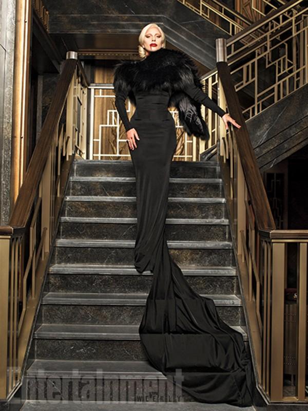 Countess   AHS Hotel   Lady gaga pictures, Lady gaga