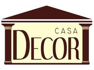 Casa Decor (Foto: Divulgação)