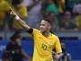 Neymar Jr's Five 2017 terá seletiva na Arena da Amazônia, em março