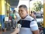 Tocantinense: torcedores do Tecão vivem clima de decisão em Miracema