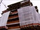 Crédito imobiliário cai quase 64% em janeiro, diz Abecip