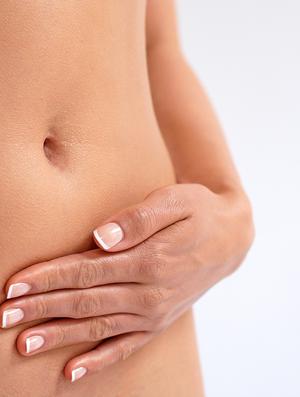 euatleta materia constipação intestinal (Foto: Editoria de Arte / GLOBOESPORTE.COM)