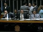 Governo admite negociar com PMDB para votar MP dos Portos
