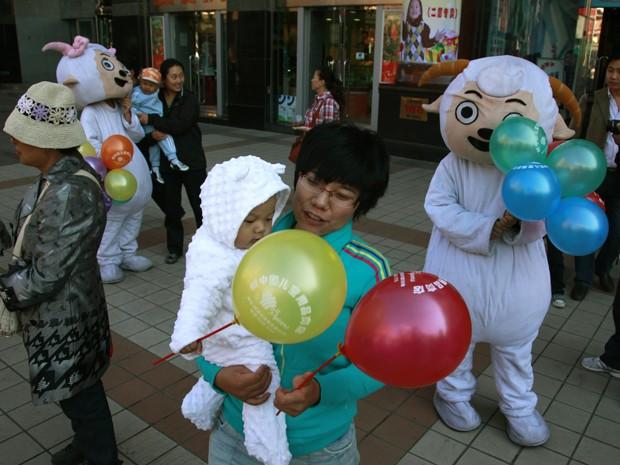 Produtor chinês de desenho animado é condenado por crianças queimadas China_violent_cartoon_fran