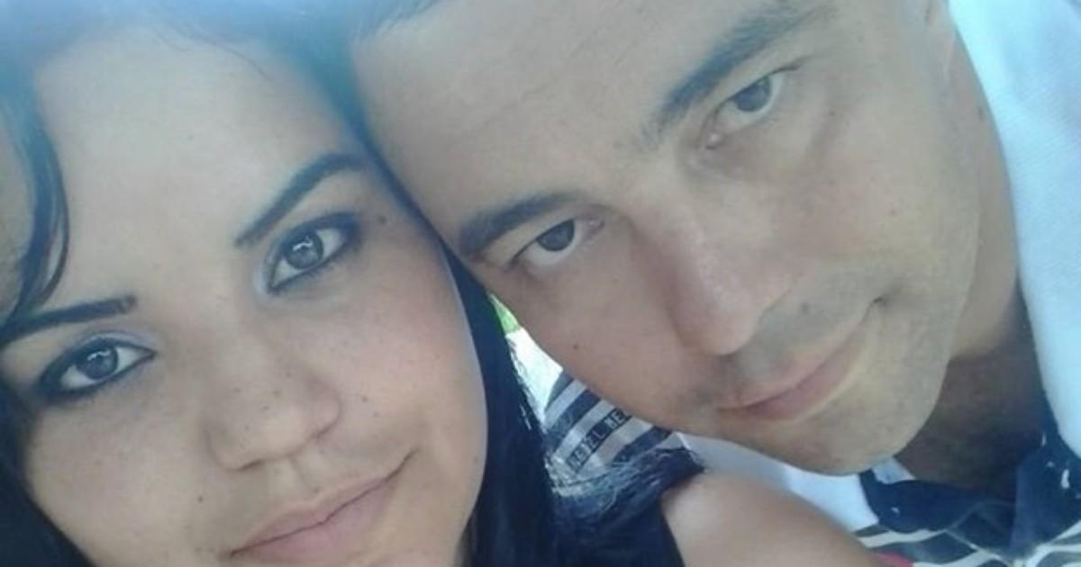 Baleada, mulher de PM suspeito de matar três parentes segue ... - Globo.com