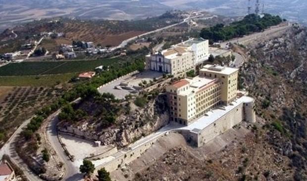 Hotel de 61 anos na Sicília nunca recebeu um hóspede