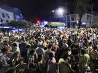 MP quer que cidades em calamidade no RN evitem gastos com carnaval
