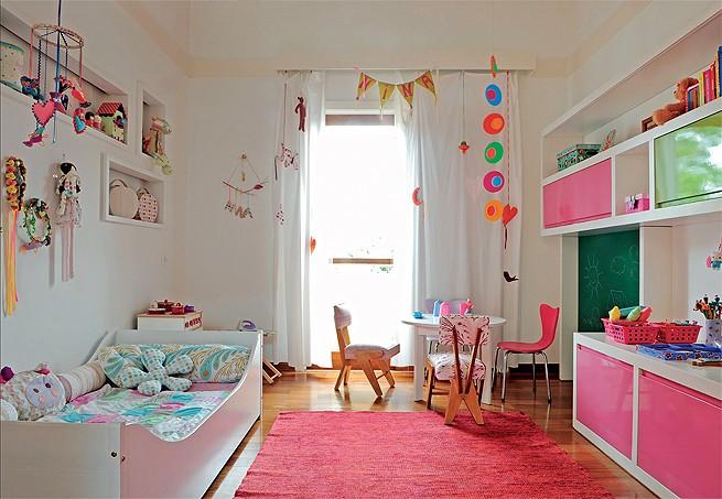 Aparador Inox E Vidro ~ Território livre Casa e Jardim Quarto de criança