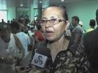 Vice toma posse após prisão do prefeito de Iranduba, no Amazonas