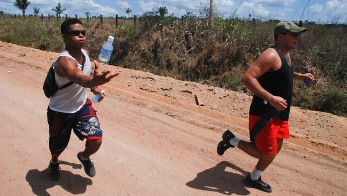 corrida na selva (Foto  Corrida na Selva Divulgação) 63c6d497caabb