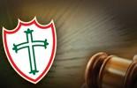 """Jurista comenta o """"caso Héverton"""" (Editoria de Arte)"""