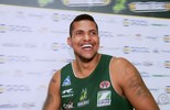 Rafael Hettsheimeir, pivô do Bauru Basket vai retornar a Espanha após três anos no Dragão