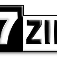 Falha de segurança grave é corrigida no compactador 7-Zip
