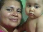 TRT manda empresa pagar R$ 5 mil a grávida transferida em hospital do DF