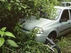 Polícia diz que morte de colombiano teve relação com rede de agiotagem