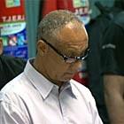 Tenente-coronel pega 36 anos de prisão por morte de juíza no Rio (Reprodução / TV Globo)